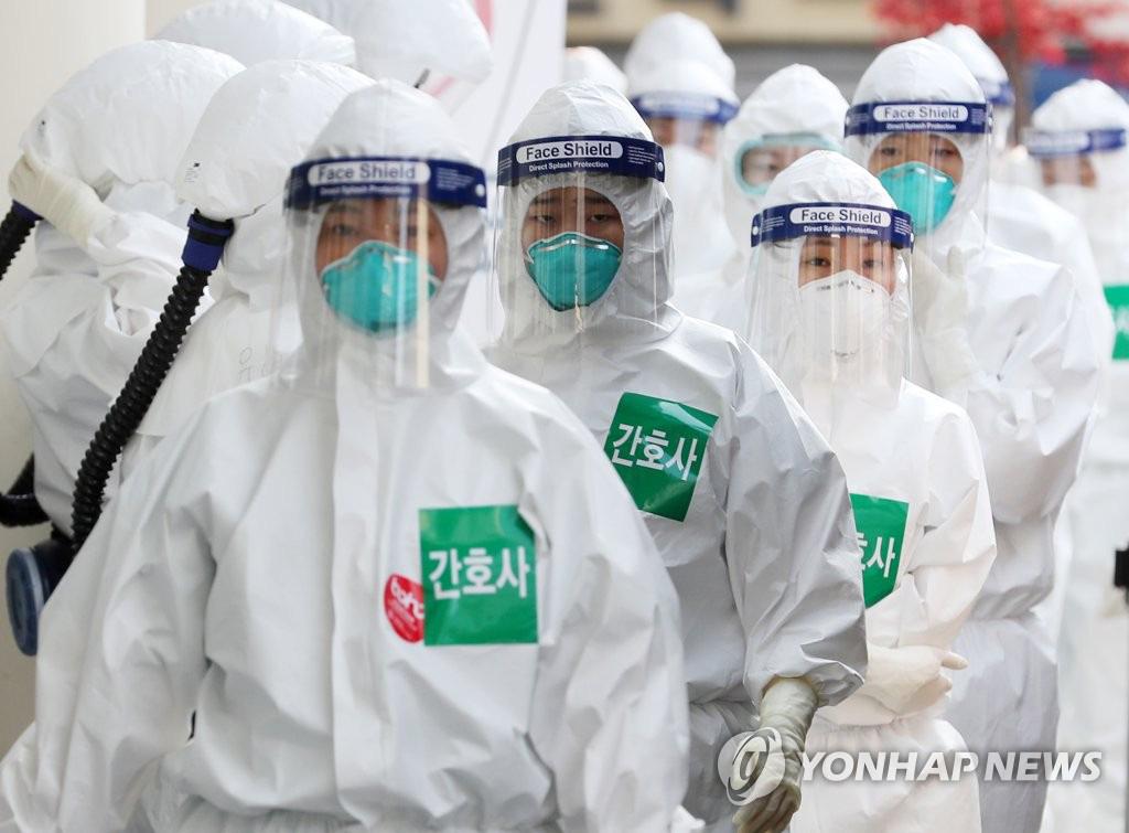 Cập nhật dịch virus corona trên thế giới ngày 8/4: ASEAN ghi nhận thêm hàng trăm ca nhiễm mới, Mỹ có số tử vong cao nhất trong ngày với 1.941 ca - Ảnh 4.