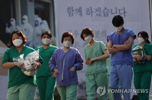 Cập nhật Covid-19 trên thế giới ngày 9/4: Mỹ ghi nhận gần 1.500 ca tử vong trong 24 giờ qua, nhiều nước ASEAN tăng hơn 100 ca nhiễm mới trong ngày - Ảnh 4.