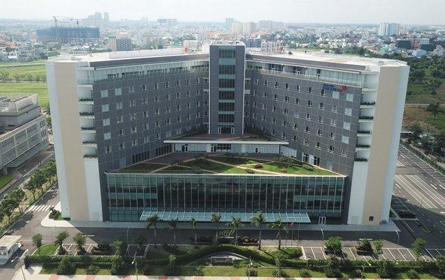 Cơ sở y tế tư nhân sẽ được thực hiện xét nghiệm chẩn đoán Covid-19 - Ảnh 1.