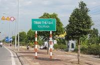 su that viec tram thu gia bot doi thanh tram thu doi