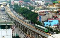 them xe hop thanh hoa lao nhu dien huc tung gac chan
