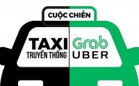 canh chay xe khong can mang o nga tu truong chinh ton that tung