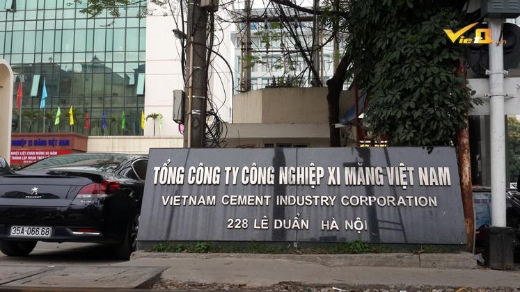 nam 2017 bo xay dung phai hoan tat co phan hoa 4 tong cong ty