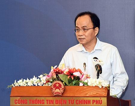 ky luat khien trach nguyen pho chu nhiem van phong chinh phu le manh ha