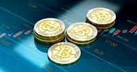 gia bitcoin hom nay 212 neo gia nguong cao