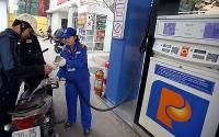 can xem xet ki viec bo xang ron95 vi nguon cung ethanol