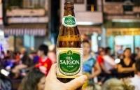 bia sai gon duoc cho phep thanh doanh nghiep co 100 von nuoc ngoai