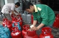 gas tang 11000 dongbinh 12kg
