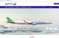 bamboo airways lo hen cat canh ngay 1010