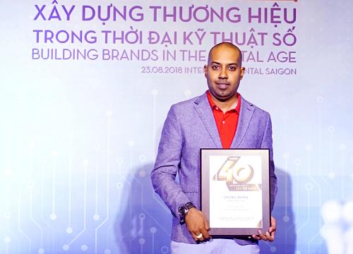vietjet vao top 40 thuong hieu gia tri nhat viet nam 2018