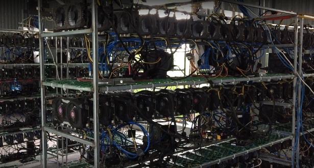 bitcoin duoc tao ra nhu the nao o viet nam