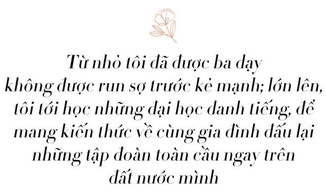 tran uyen phuong nguoi phu nu be nho dau lai ga khong lo