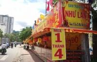 ngam hon 1000 den long du cac tro choi dan gian dip trung thu tai halong marine plaza