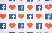 loi cau hinh khien facebook instagram te liet 13 tieng