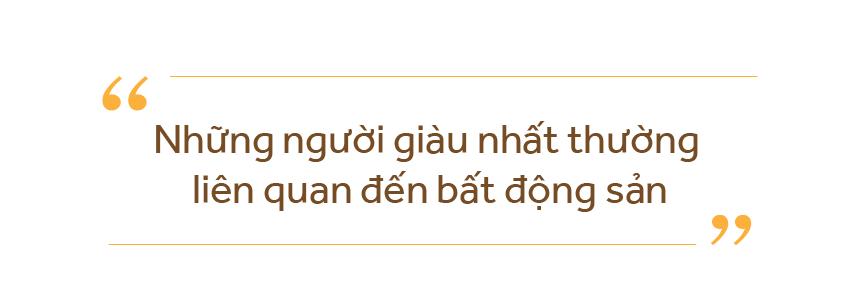 ceo luxstay khoi nghiep nam 18 tuoi bo thi dai hoc va tham vong xay dung startup bieu tuong cua viet nam