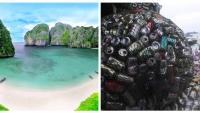 kinh nghiem book can ho tren airbnb qua hay cho ban muon du lich thai lan tu tuc