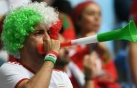 14 tac pham graffiti doc dao lay cam hung tu world cup 2018 o nga
