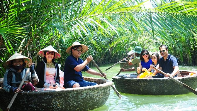 tin tuc du lich moi nhat vietnam airlines dua nhieu dac san vung mien theo cac chuyen bay