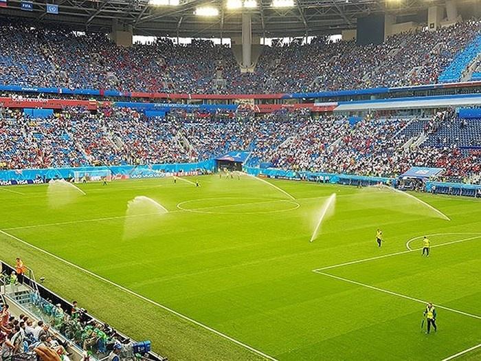 muc so thi svd dia bay niem kieu hanh cua saint petersburg o world cup 2018