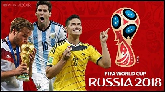 sap chung ket world cup van co nhieu nguoi dat tour di nga
