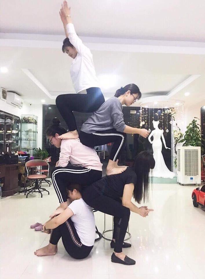 day chinh la hot trend di mo dau nam moi 2019 nhung lai duoc gioi tre hao hung bat chuoc
