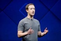 tai san cua ty phu facebook mark zuckerberg ra sao sau scandal lon nhat lich su