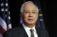 tan thu tuong malaysia muon singapore tra them tien mua nuoc