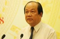 video tuong thuat hop bao chinh phu thuong ky thang 92018