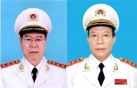 video chat van bo truong to lam noi ve vu danh bac nghin ty day la bai hoc xuong mau