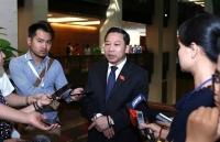 13 giam doc cong an dia phuong duoc phong tuong