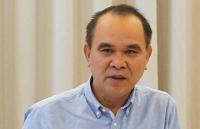 mobifone bat ngo sap mang nguoi dung khong truy cap duoc internet
