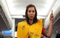 dong may bay airbus a320 dang duoc khai thac ra sao tai viet nam