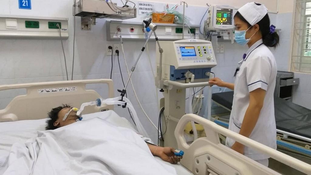 Vụ cháy nhà hàng 6 người chết ở Đồng Nai: Nạn nhân thứ 7 tiên lượng xấu