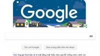 baba amte nha hoat dong xa hoi vi dai la google doodle hom nay de ki niem 104 nam ngay sinh