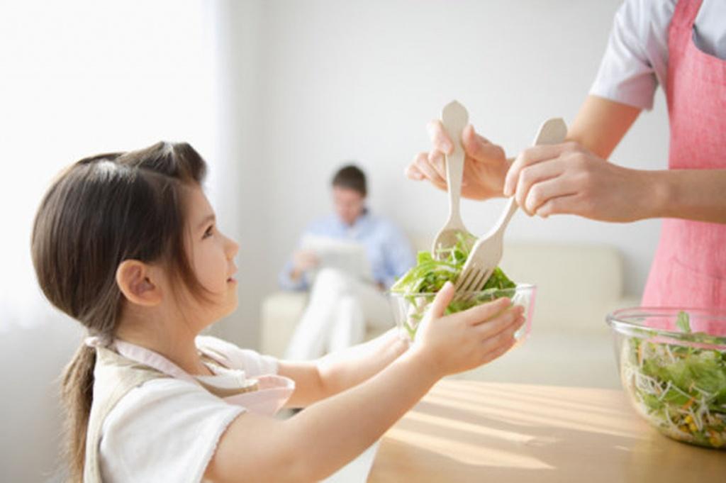 Tìm hiểu chứng đau khớp tăng trưởng ở trẻ
