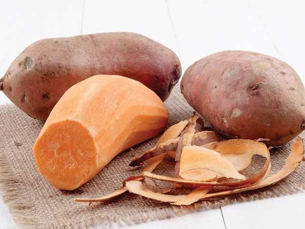 cac loai thuc pham giau vitamin b5 nen co trong thuc don cua ban