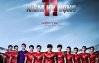 phim viet that thoat rating dang ke trong mua world cup 2018