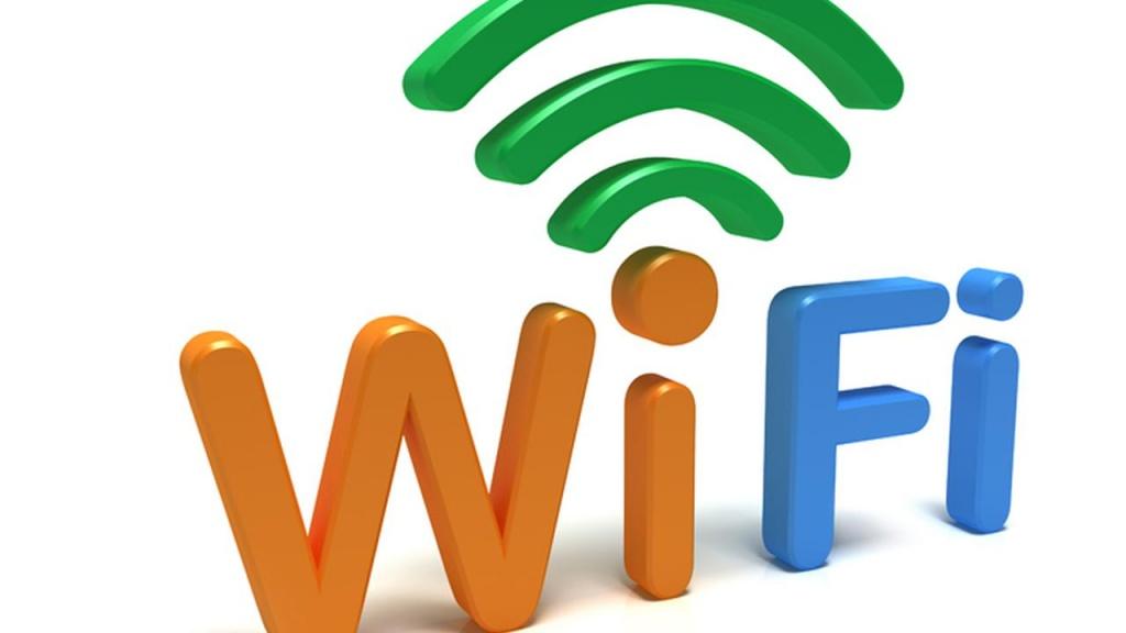 song wifi lam suy giam kha nang sinh san o ca nam gioi va phu nu