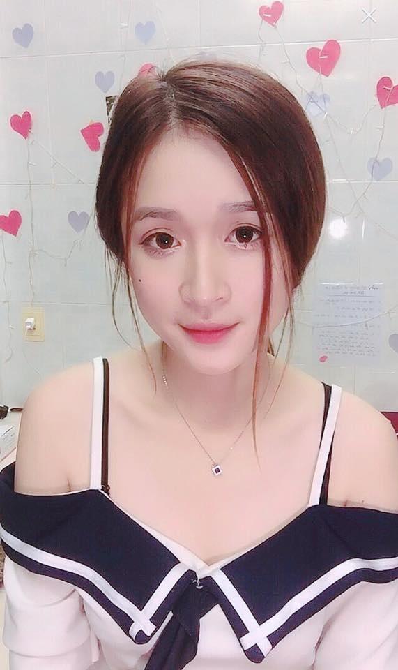 linh dan than tuong tuoi 300 minh thi khong sao chu tung maru con nho nen hay xau ho lam