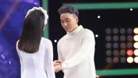 hyunseung xac nhan hen ho voi shin soo ji hyuna lai bi cu dan mang goi hon