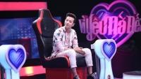 nhung gameshow truyen hinh nao se len ngoi trong nam 2018