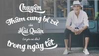 day la nhung guong mat da gay nao loan tai on gioi cau day roi