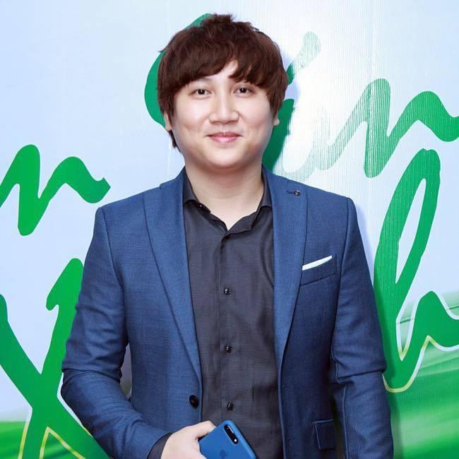 bo doi bao anh mr siro nam tay nhau thang lon tai pop award 2017