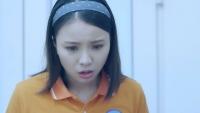 nha phuong chinh thuc thua nhan sap sinh con cho truong giang