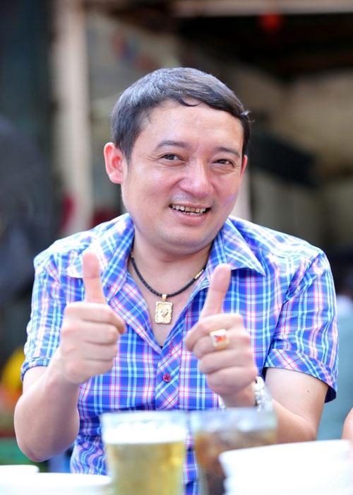 cha y show nga y tet gia cat xe cua sao viet cao khong tuong