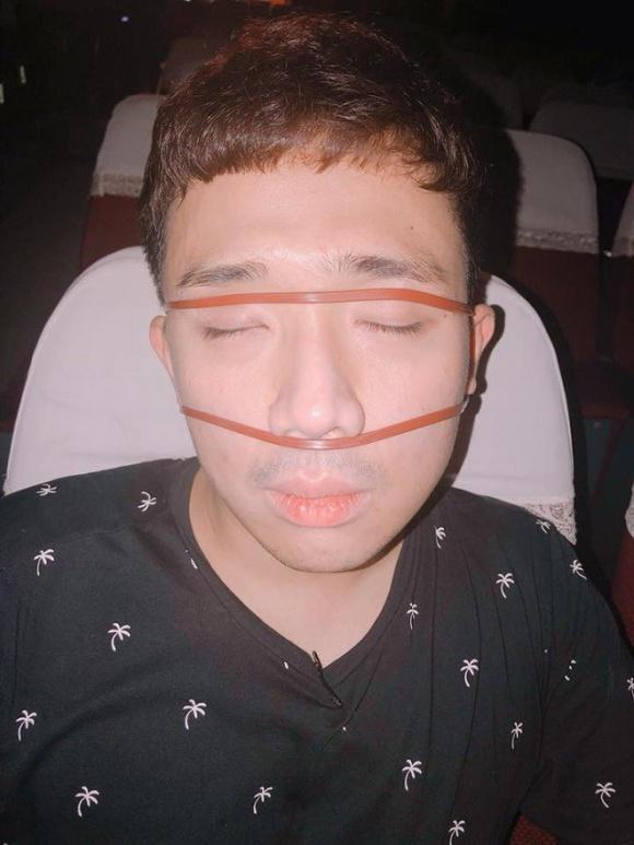 gia tai khong lo sau 2 nam cuoi cua tran thanh va hari won khien fan bat ngua