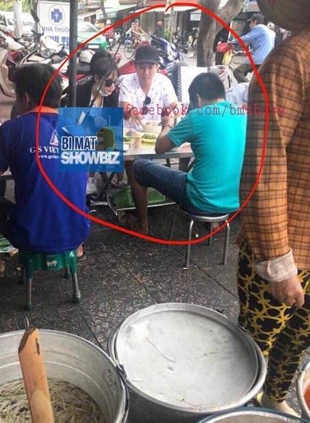 tin tuc sao viet 45 nam em khong tham gia nu hoang du lich quoc te 2018 truong giang va nha phuong di an cung nhau sau scandal