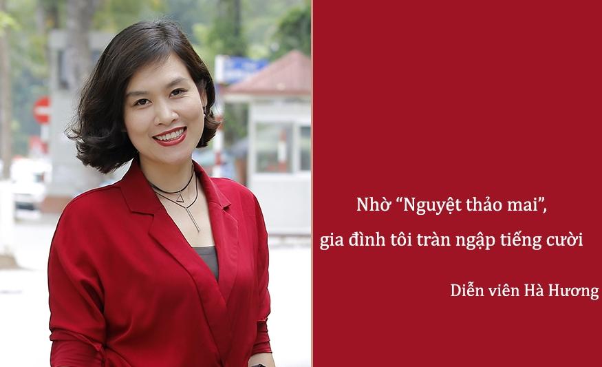 tin tuc sao viet 75 the face vietnam 2018 thu hut nhieu thi sinh tiem nang truong giang tung tan tinh khanh my