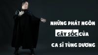 tin tuc sao viet 95 ly do ha ho thanh hang khong cung lam hlv the face vietnam 2018 nhung scandal cua duong khac linh