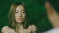 tin tuc sao viet 195 bang chung ho ngoc ha la giam khao asias next top model le buu da muon gia nhap doi vo hoang yen trong the face